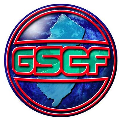 GSCF2018_Logo.jpg