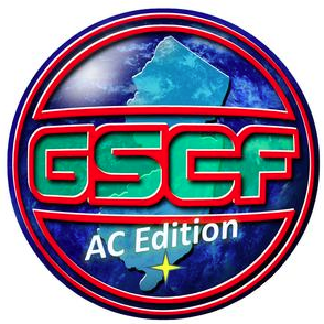 GSCF2018_Logo_AC.png