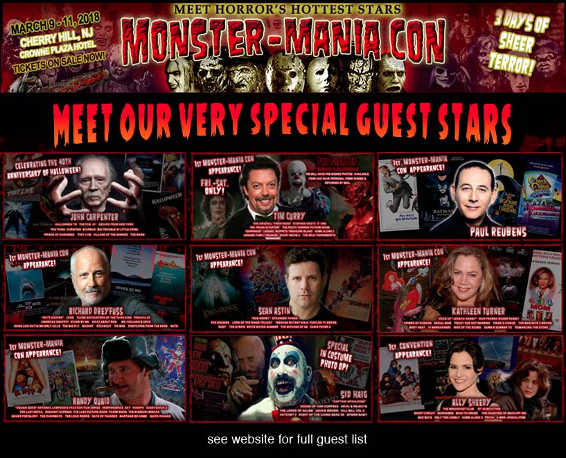 MonsterMania_Mar2018_Banner.jpg