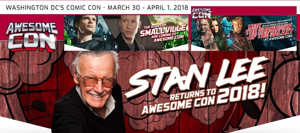 AwesomeCon_2018Banner.jpg