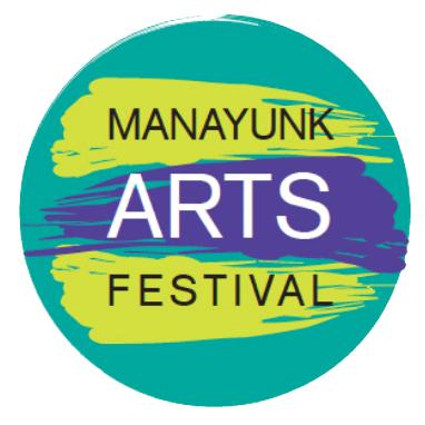 ManayunkFestival_Logo.jpg