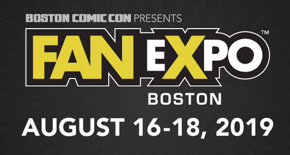 FanExpo_Boston2019.png