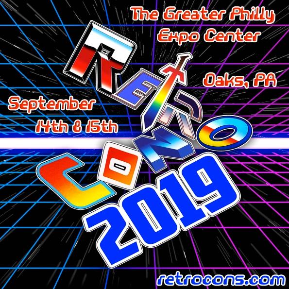 RetroCon_Banner2019.jpg