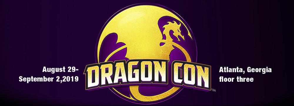 DragonCon_Banner2019_crop.jpg