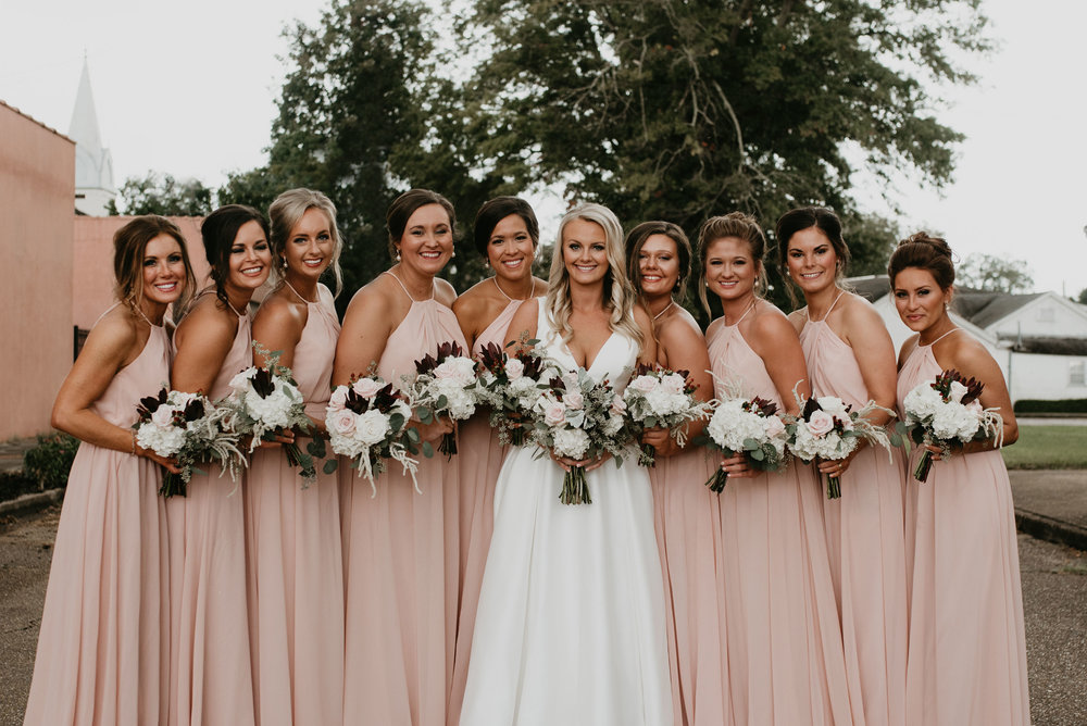 LunaRaePhotography_Hodge_WeddingParty-67.jpg