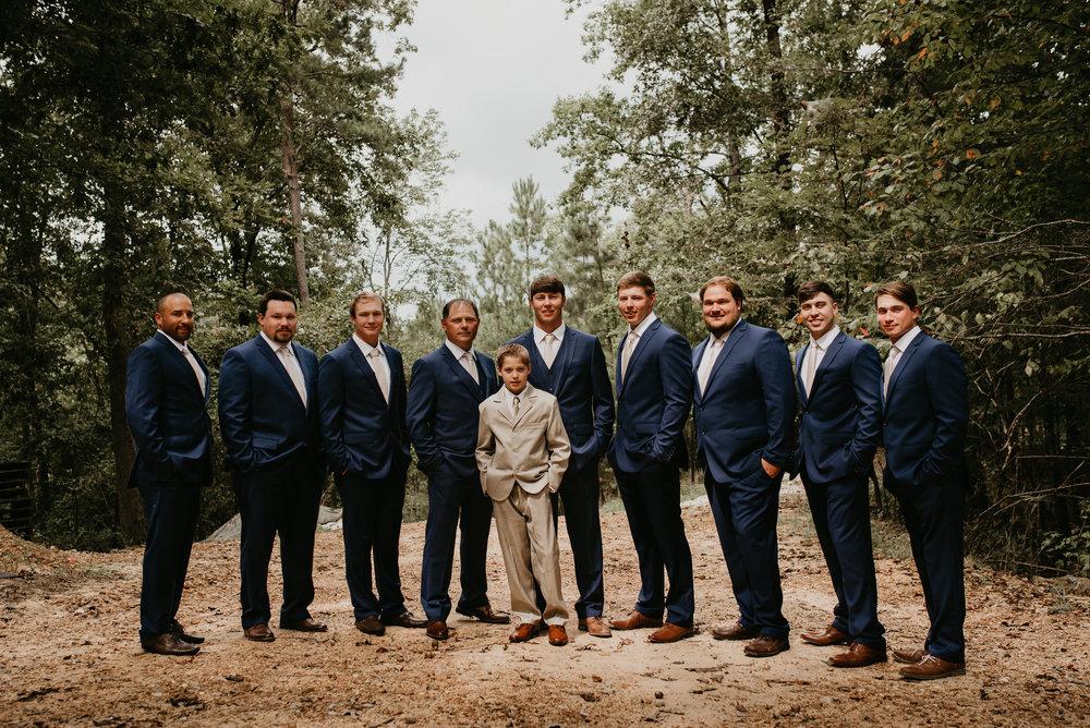 LunaRaePhotography_Hodge_WeddingParty-44.jpg