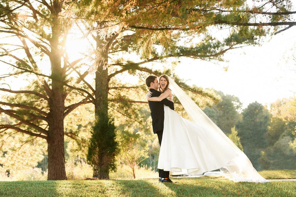 katherine & luke wed-1322-Edit.jpg