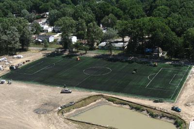 psa-outdoor-soccer.jpg