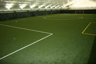 indoor-pic.jpg