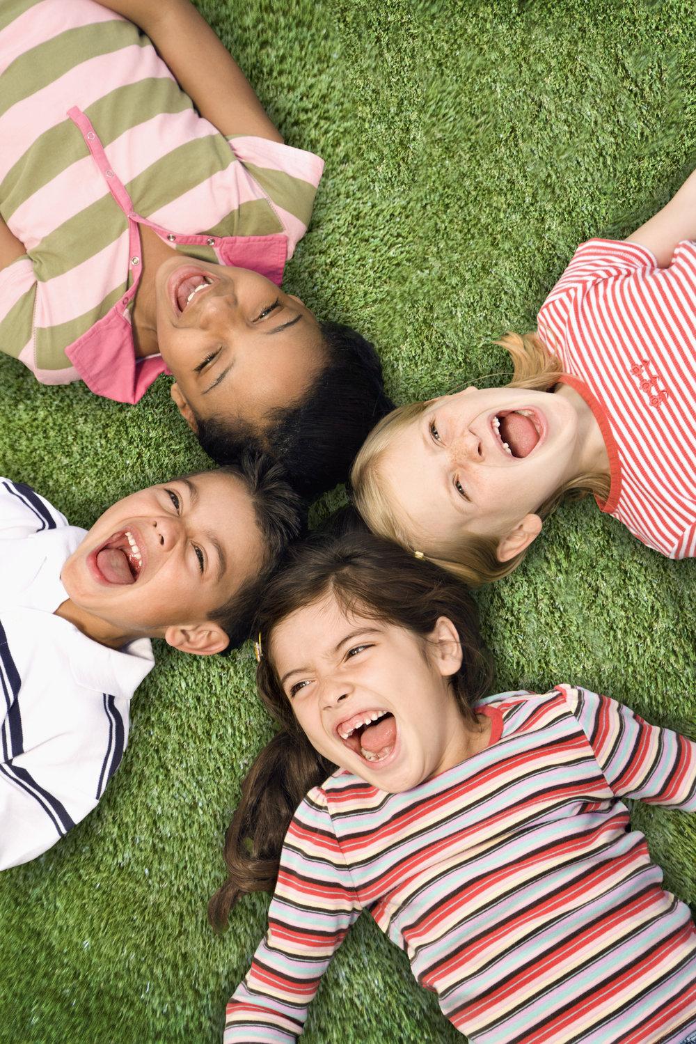 SL-Safe-for-Kids.jpg