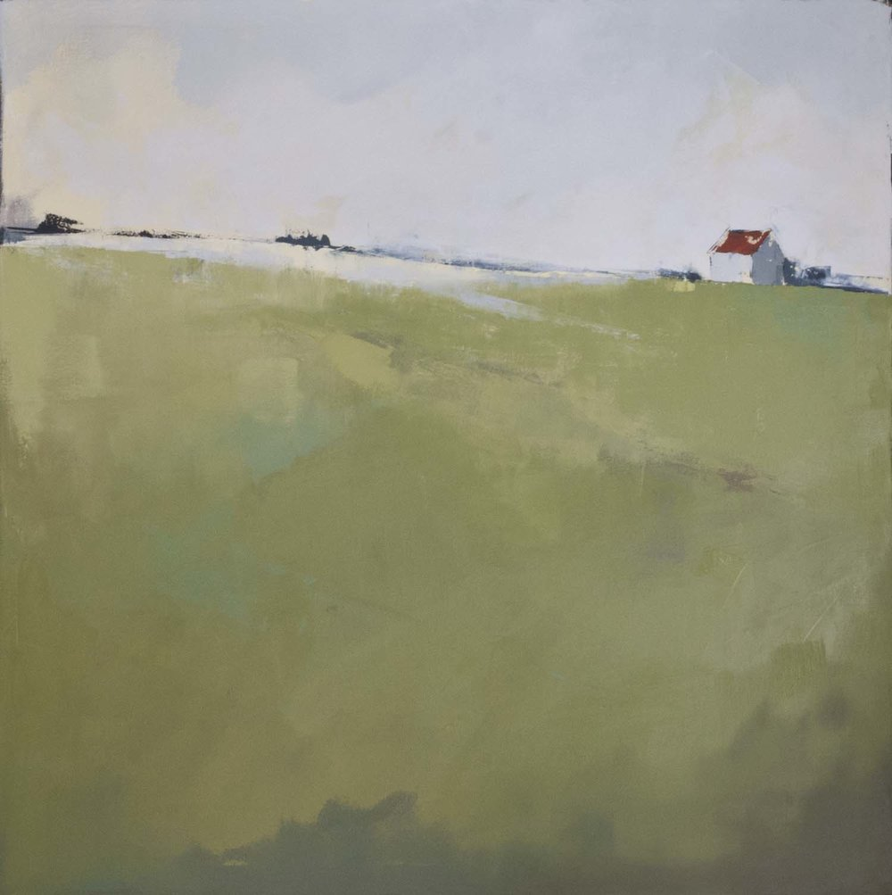 At A Distance, SOLD