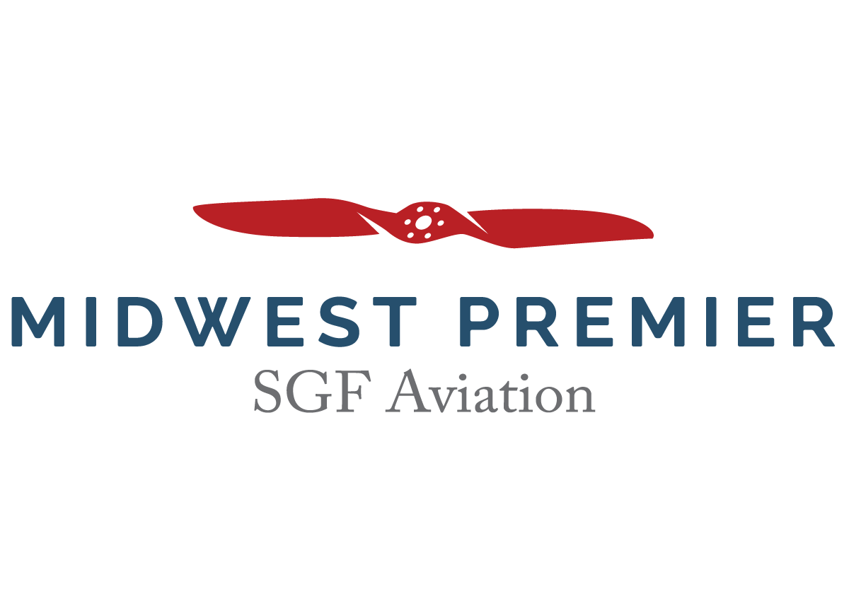 Midwest Premier SGF Aviation
