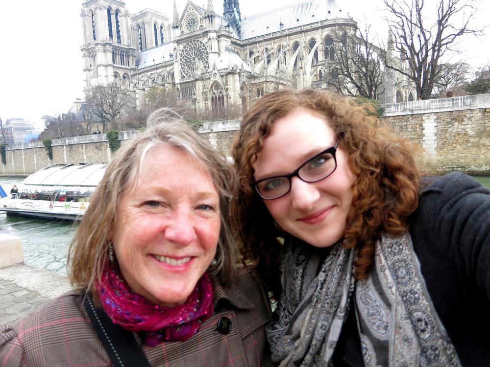 SarahMom-France.jpg