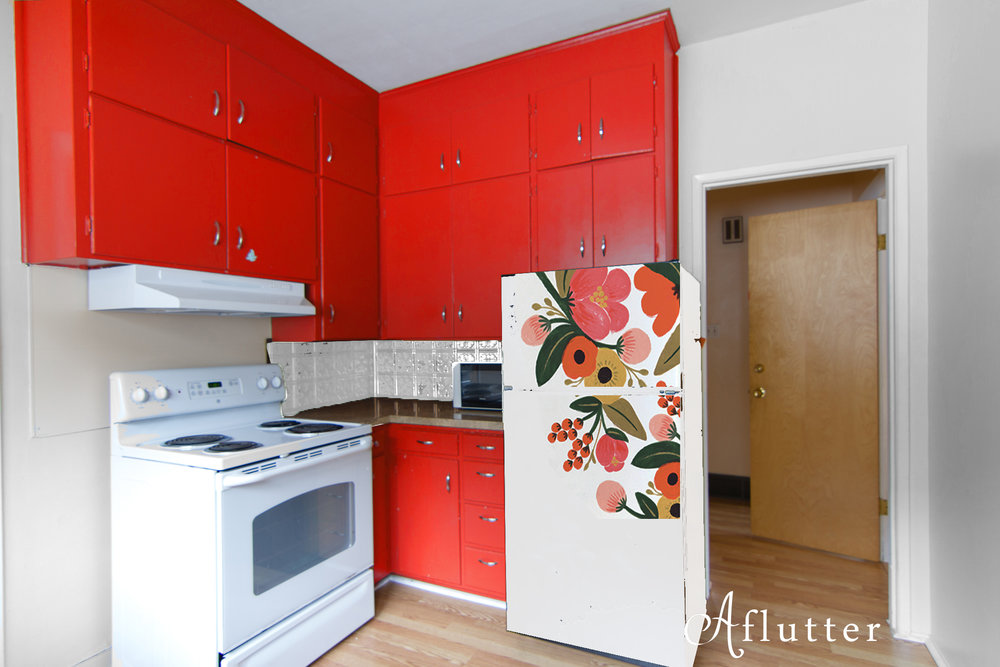 Red-with-floral-fridge1.jpg