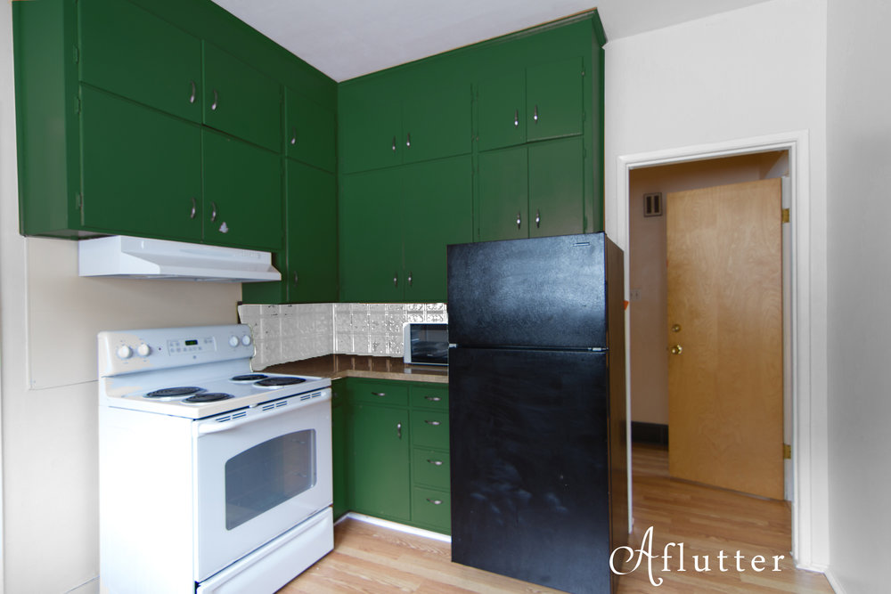 Green-Cabinets.jpg