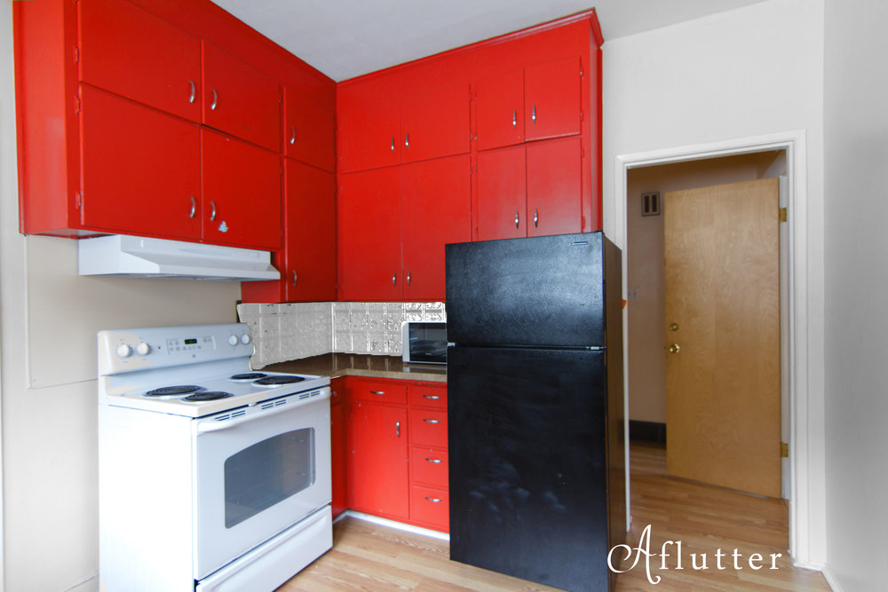 Red-Cabinets.jpg