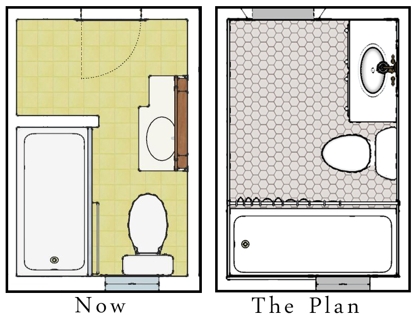 Bathroom-floor-plan-before-and-after.jpg