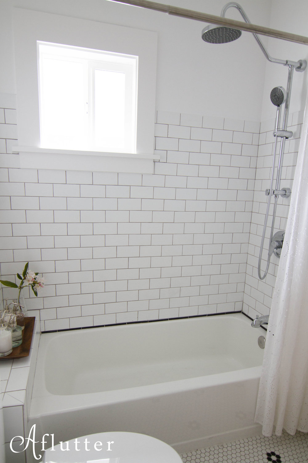 Bath-Remodel-6-of-11.jpg