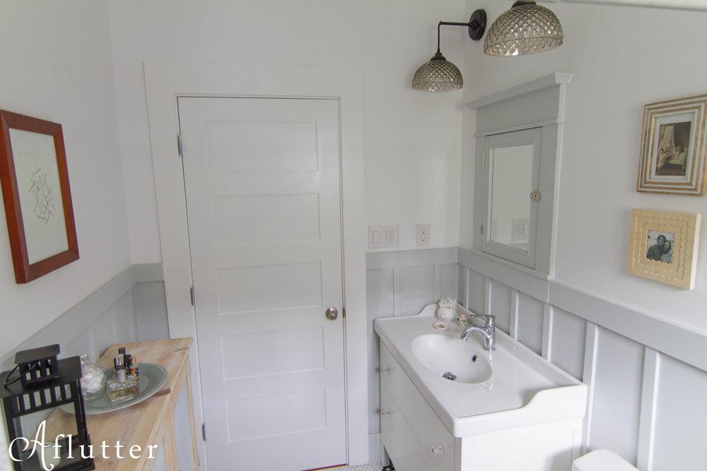 Bath-Remodel-from-tub-1-of-1.jpg