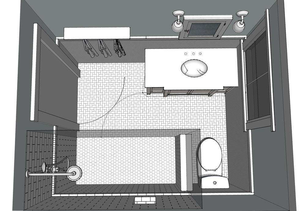 welte-bathroom-2.4.jpg