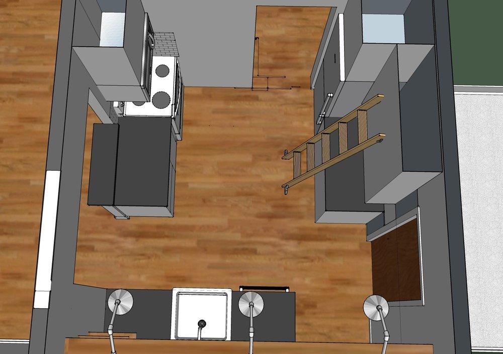 BALLARD-HOUSE-Kitchen-Version5.jpg