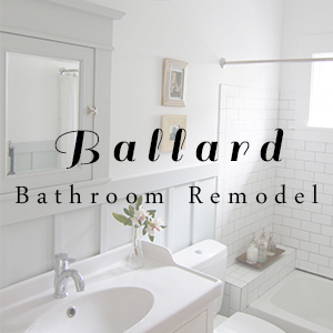 ballard-bathroom-portfolio-square.jpg