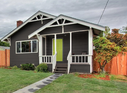exterior-bungalow-presto-color2.jpg
