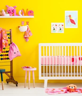 2012_K01_HOME_Babyroom.jpeg