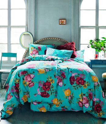 2012_K01_HOME_Bedroom.jpeg