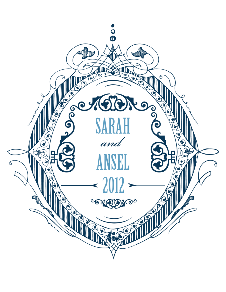weddingchicks-download-13459470501-791x1024.png