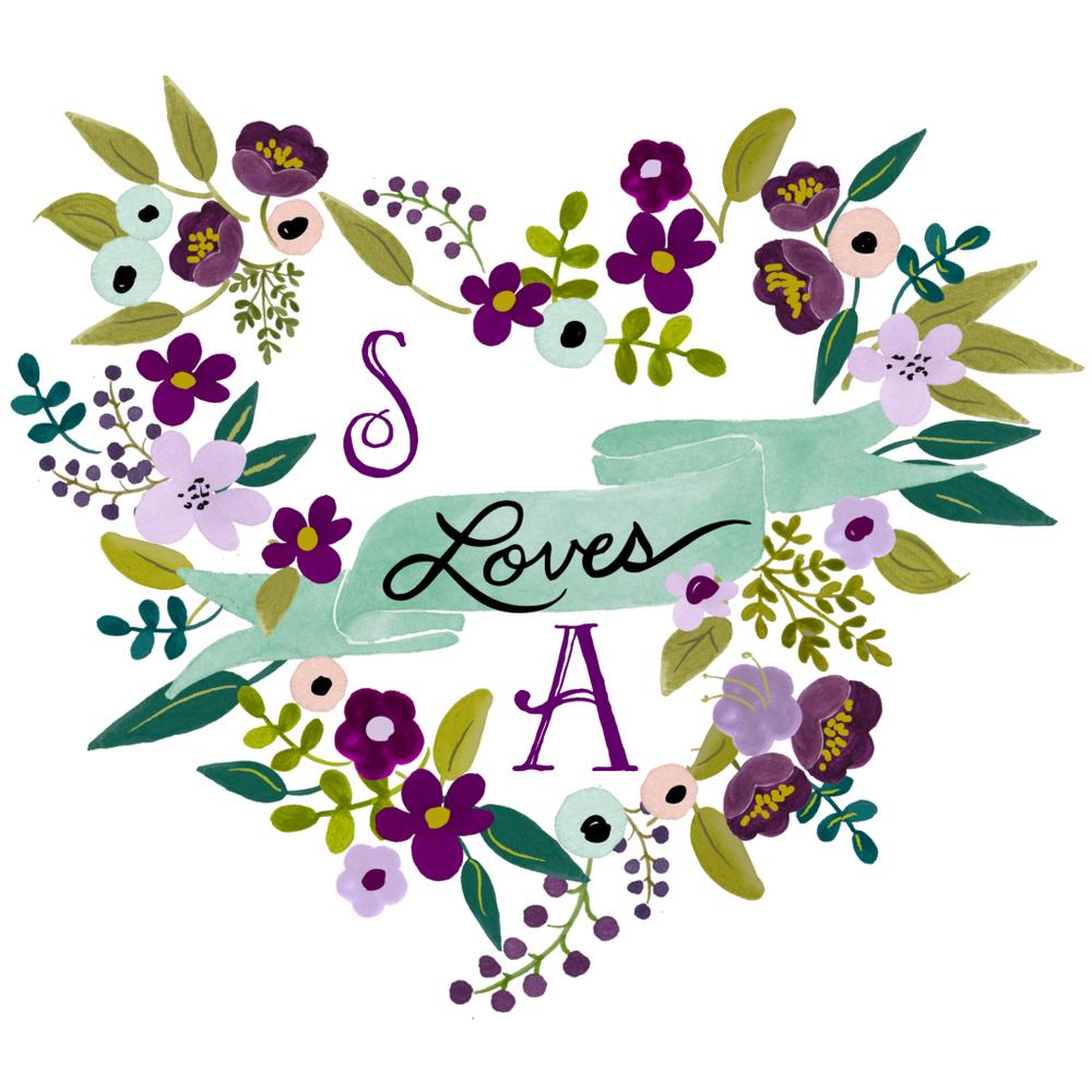 weddingchicks-download-13459469822-1024x1024.png