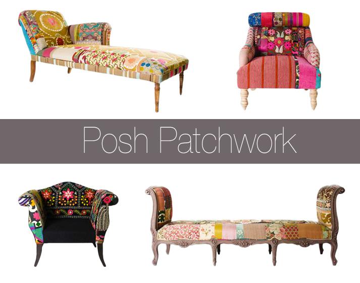 posh-patchwork1.jpg