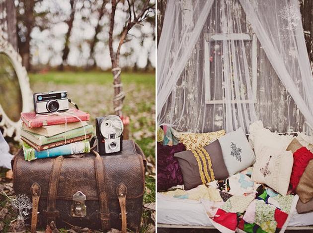 photo-booth-3.jpeg