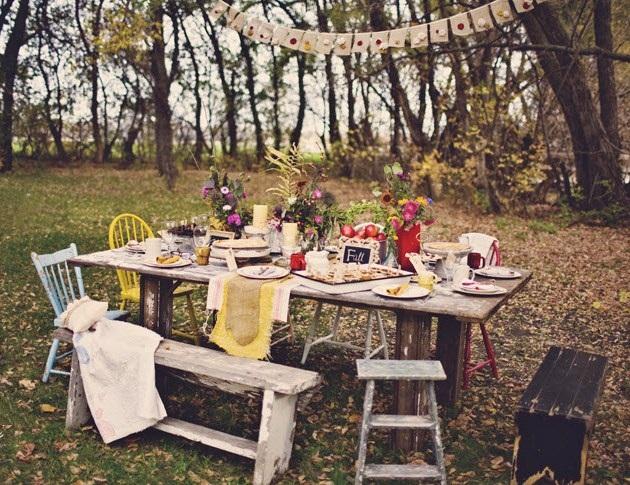 1-autumn-tabletop.jpeg