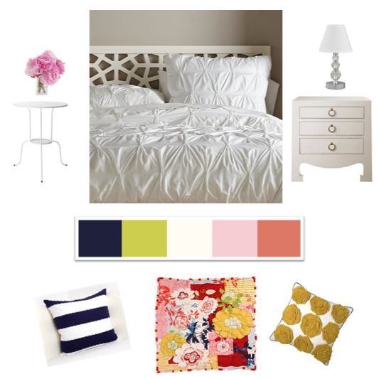 moodboard-bedroom.png