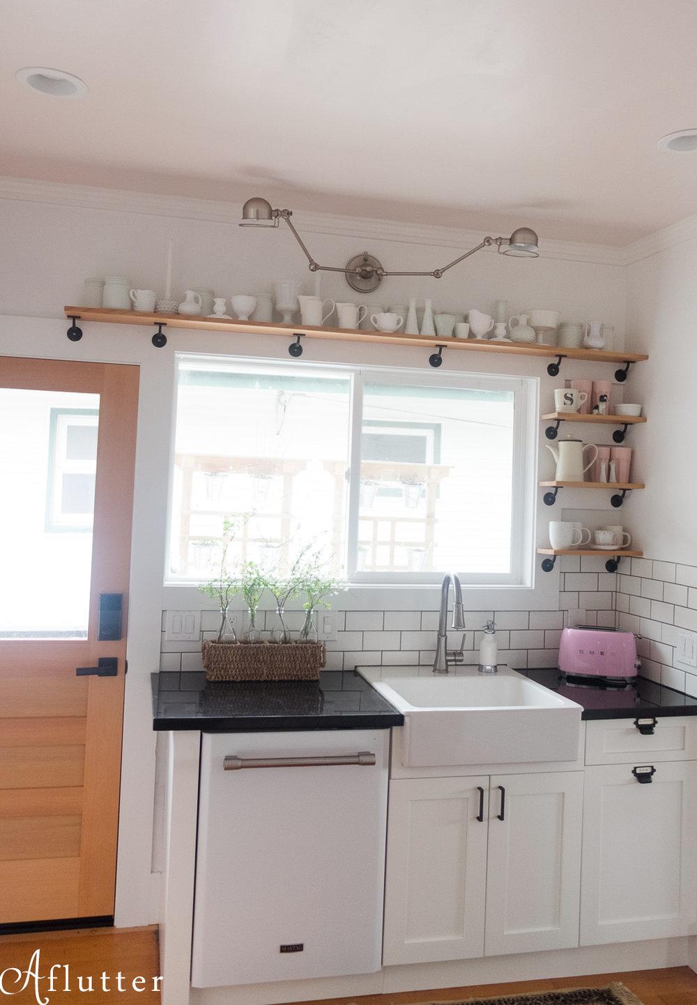 Kitchen-After-Photos-Spring-5-of-17-watermark.jpg