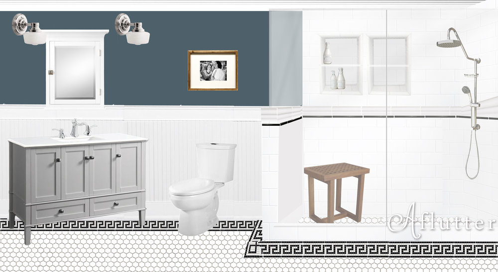 welte-bathroom-FINAL.jpg