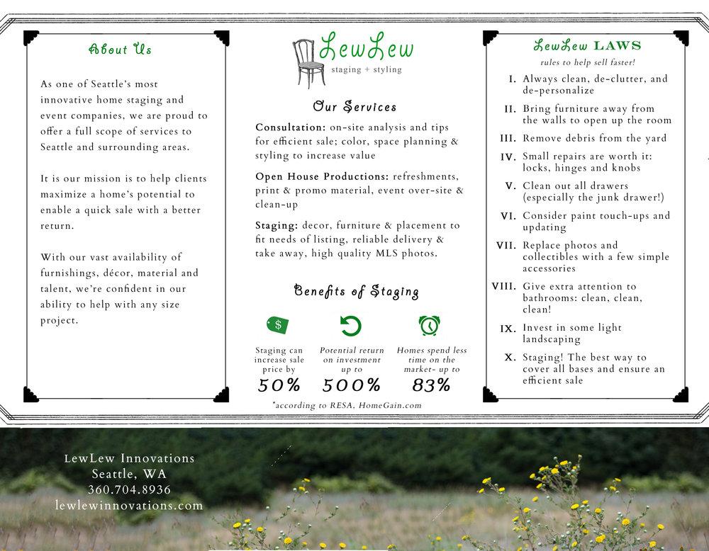 Brochure-Inside-10-1-13.jpg