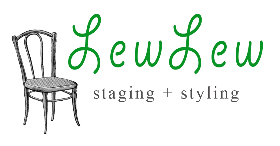 lewlew-logo-emerald-with-chair.png
