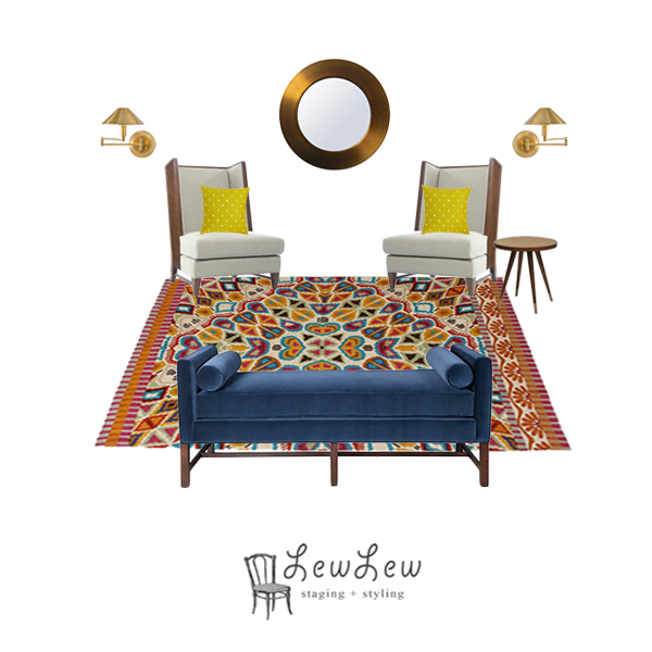 LewLew-Lounge-style.jpg