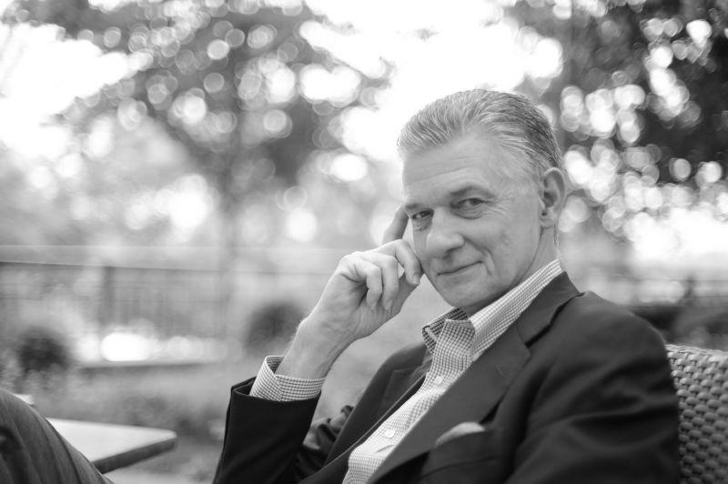 Giulio Cappellini