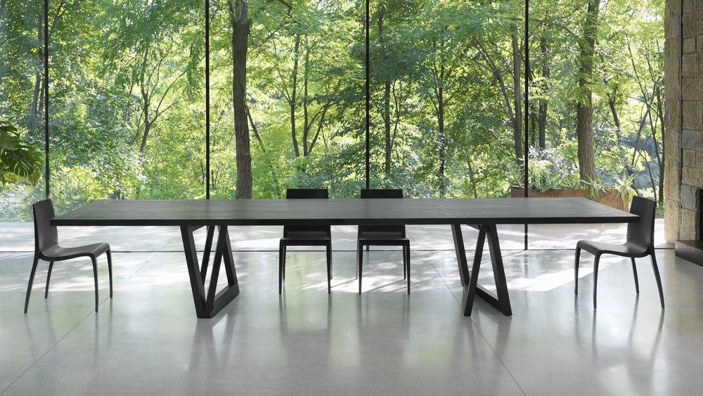 dror-long-table_0036b.jpg