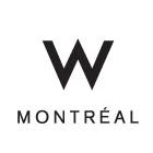 Montréal Noir JPEGMC.png