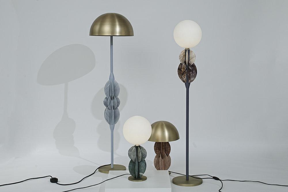 Carla Baz - Monarch lamp series - ©Marco Pinarelli.jpg