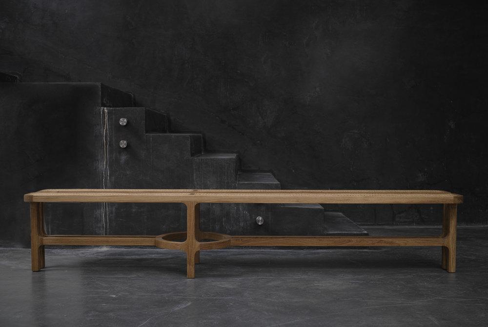 Carla Baz -Hay bench - ©Marco Pinarelli.jpg