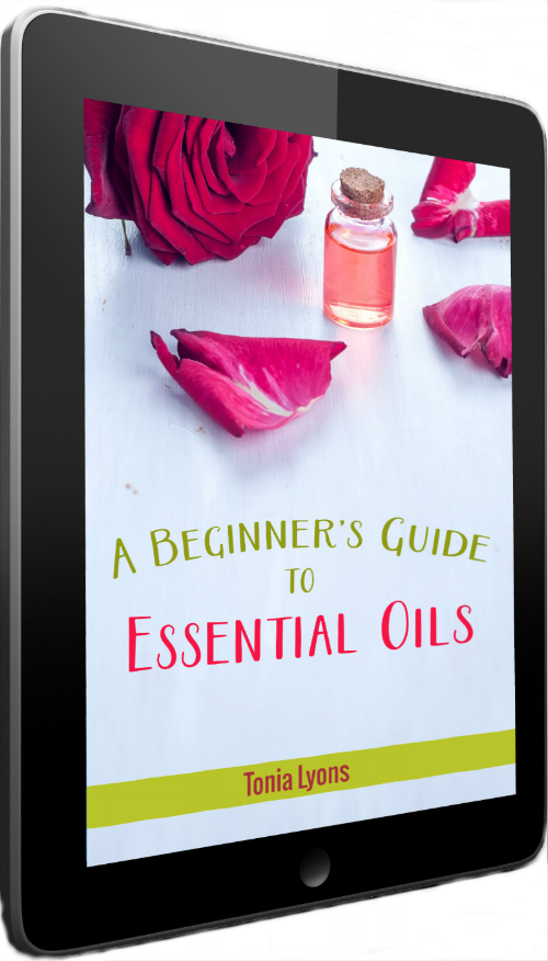 no background resized beginners guide to essential oils 3d tablet.jpg