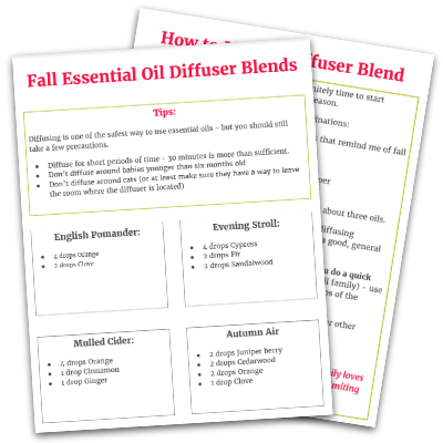 fall diffuser blends image.png