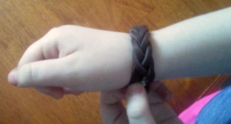 leather diffuser bracelet.jpg