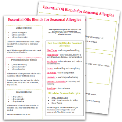 essential oil blends and seasonal allergies free download.png