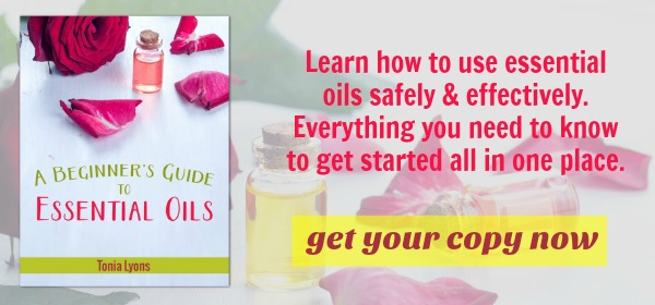 600x280 beginners guide to essential oils.jpg